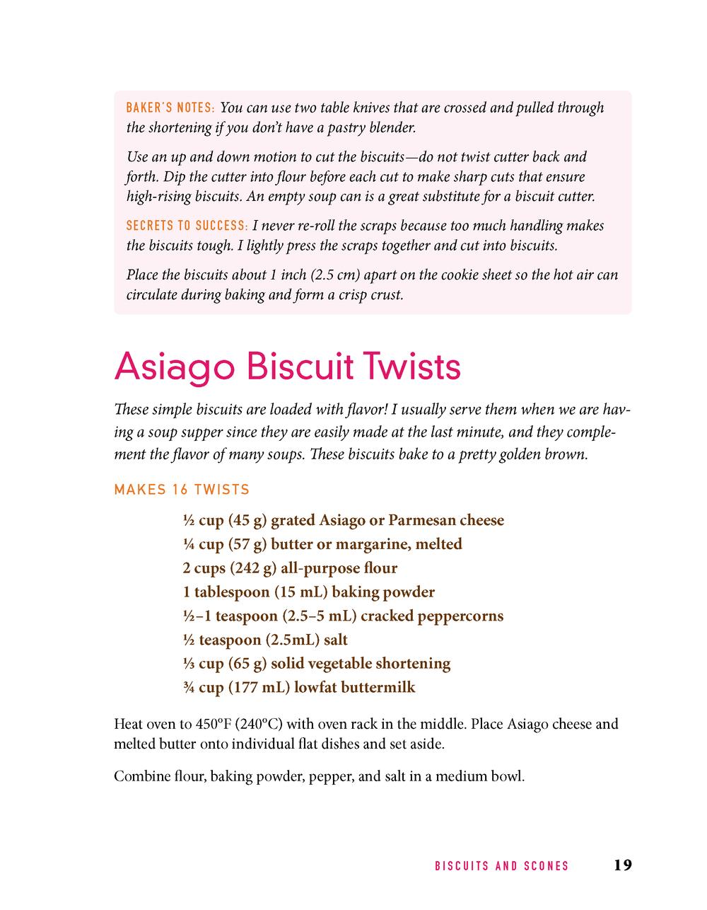 Baking Basics_Page_06.png