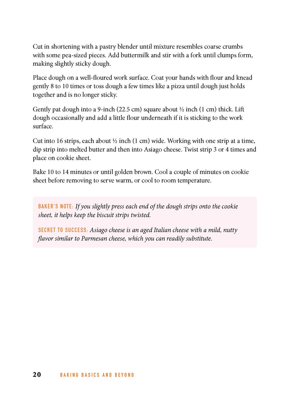 Baking Basics_Page_07.png