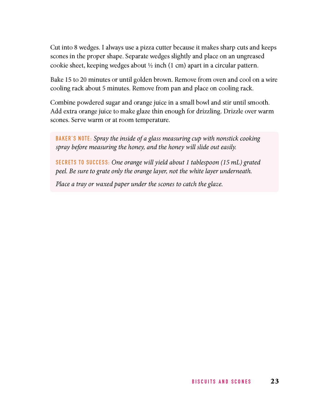 Baking Basics_Page_10.png