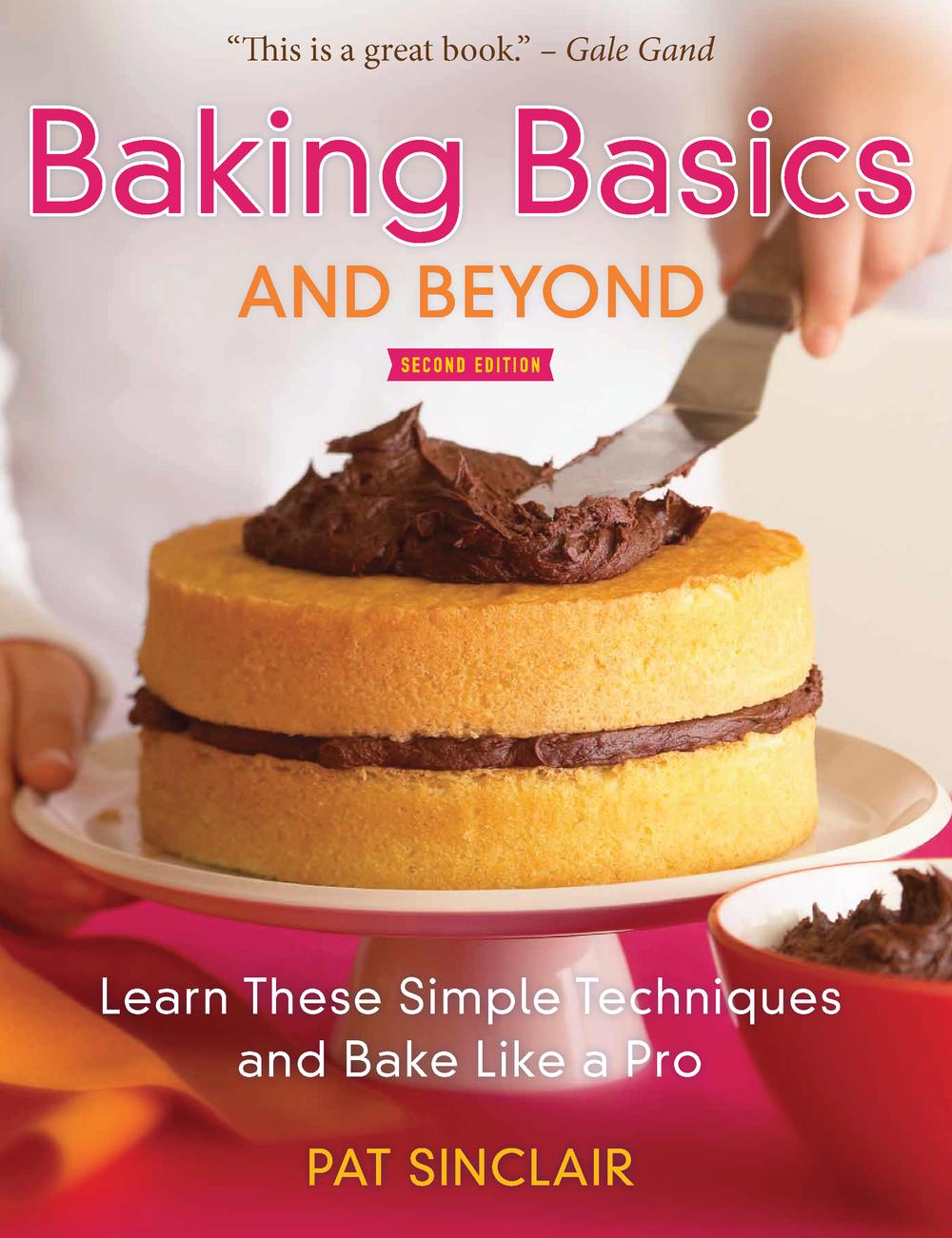 Baking Basics_Page_01.png