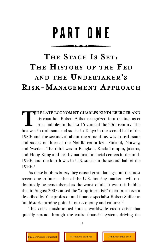Bernanke's Test_Page_03.png