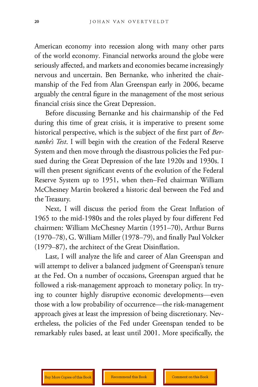 Bernanke's Test_Page_04.png