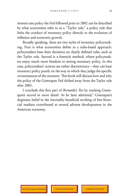 Bernanke's Test_Page_05.png