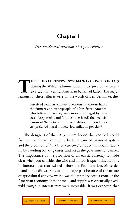 Bernanke's Test_Page_06.png