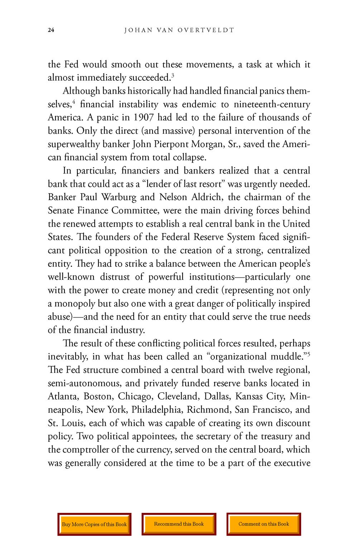 Bernanke's Test_Page_07.png