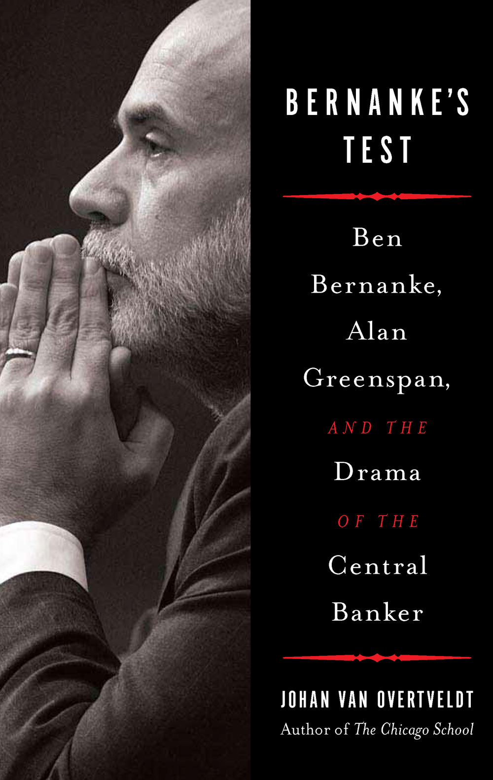 Bernanke's Test_Page_01.png