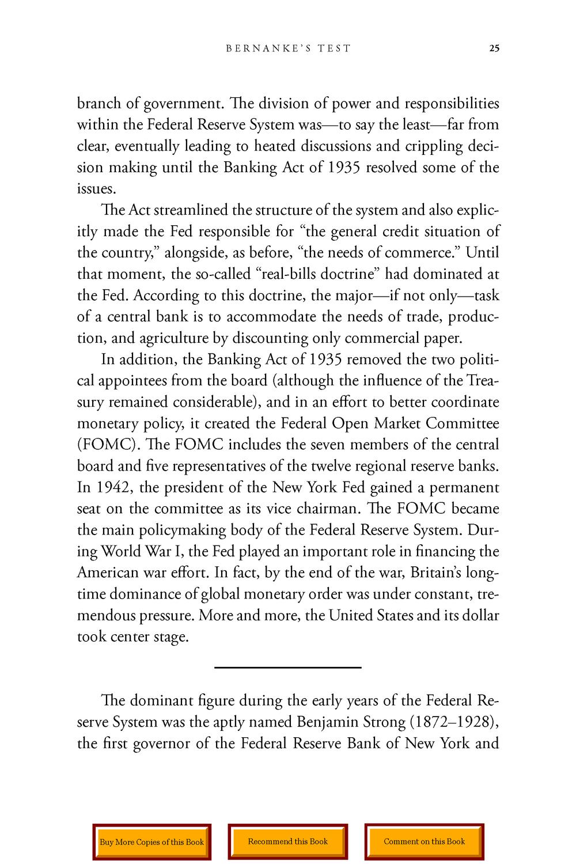 Bernanke's Test_Page_08.png