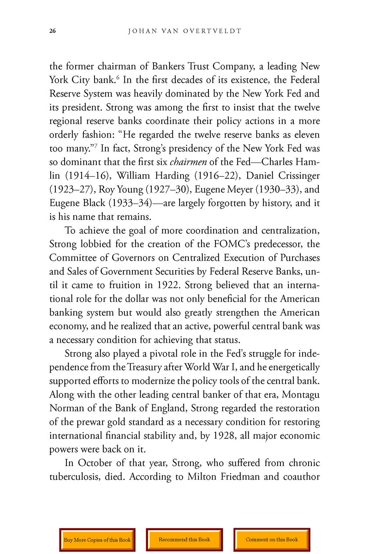 Bernanke's Test_Page_09.png