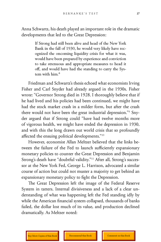 Bernanke's Test_Page_10.png