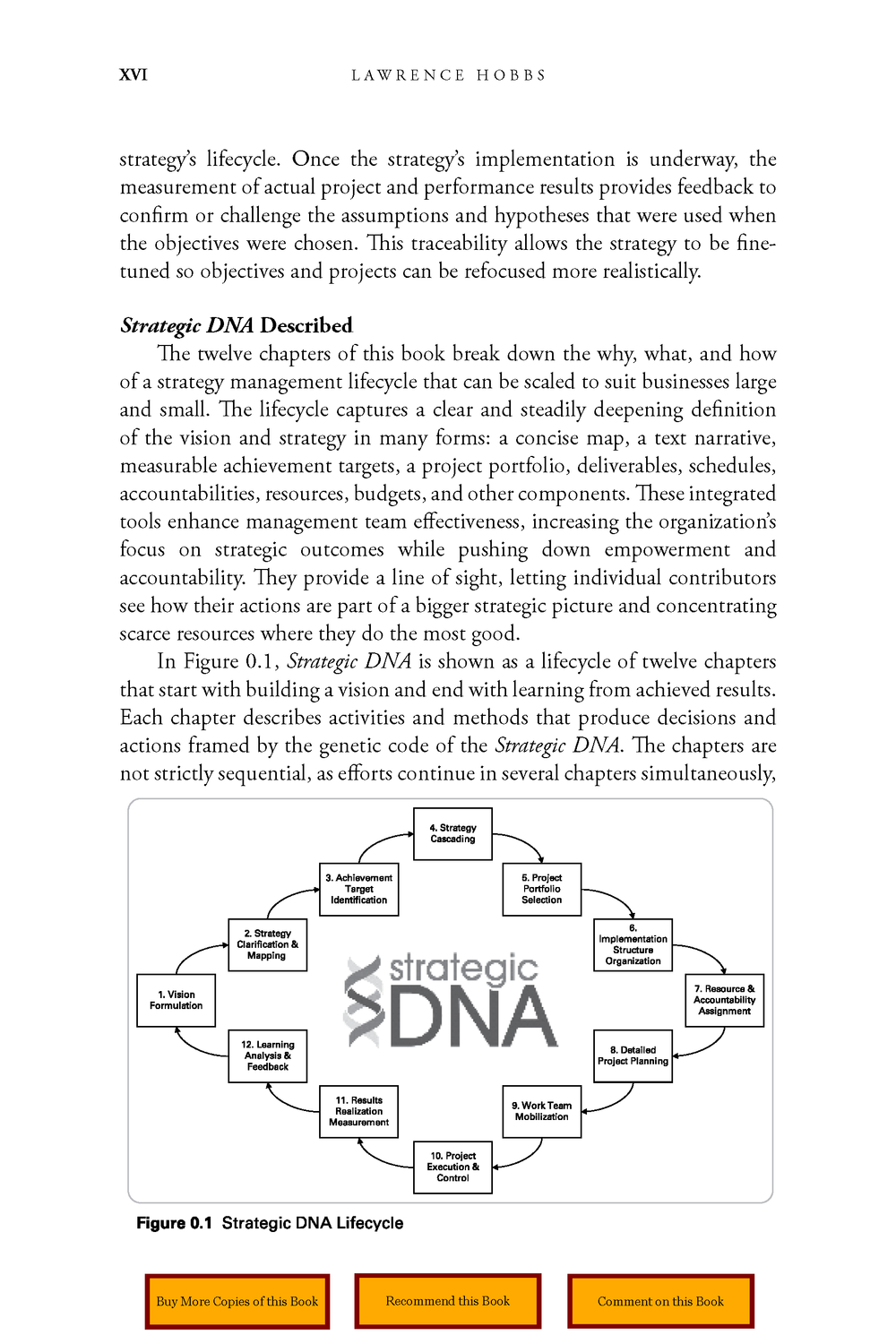 Strategic DNA_Page_09.png