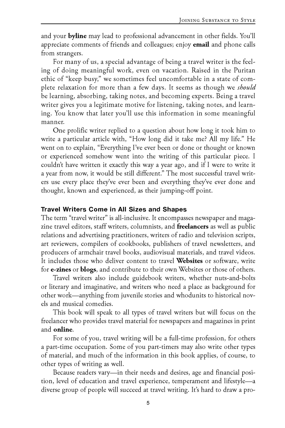 Travel Writer's Handbook_Page_07.png