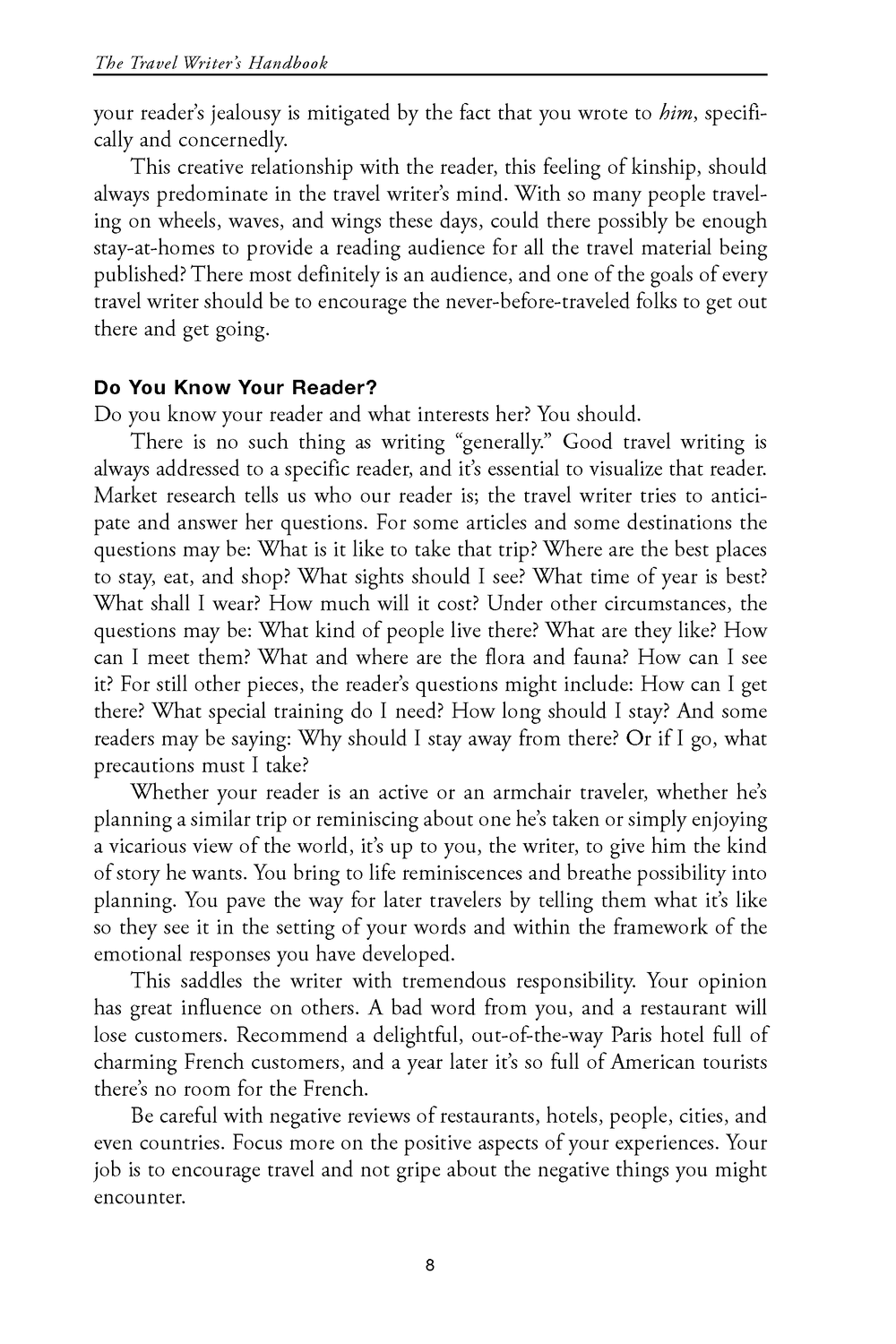 Travel Writer's Handbook_Page_10.png