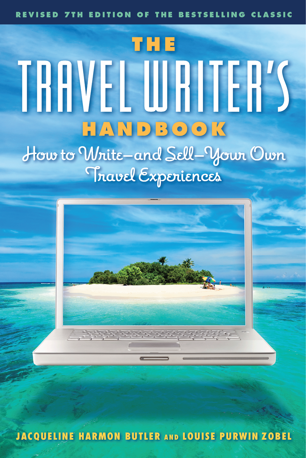 Travel Writer's Handbook_Page_01.png