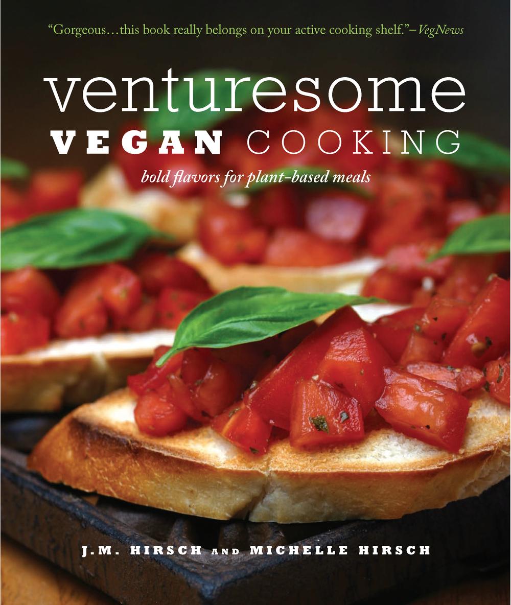 Venturesome Vegan_Page_01.png