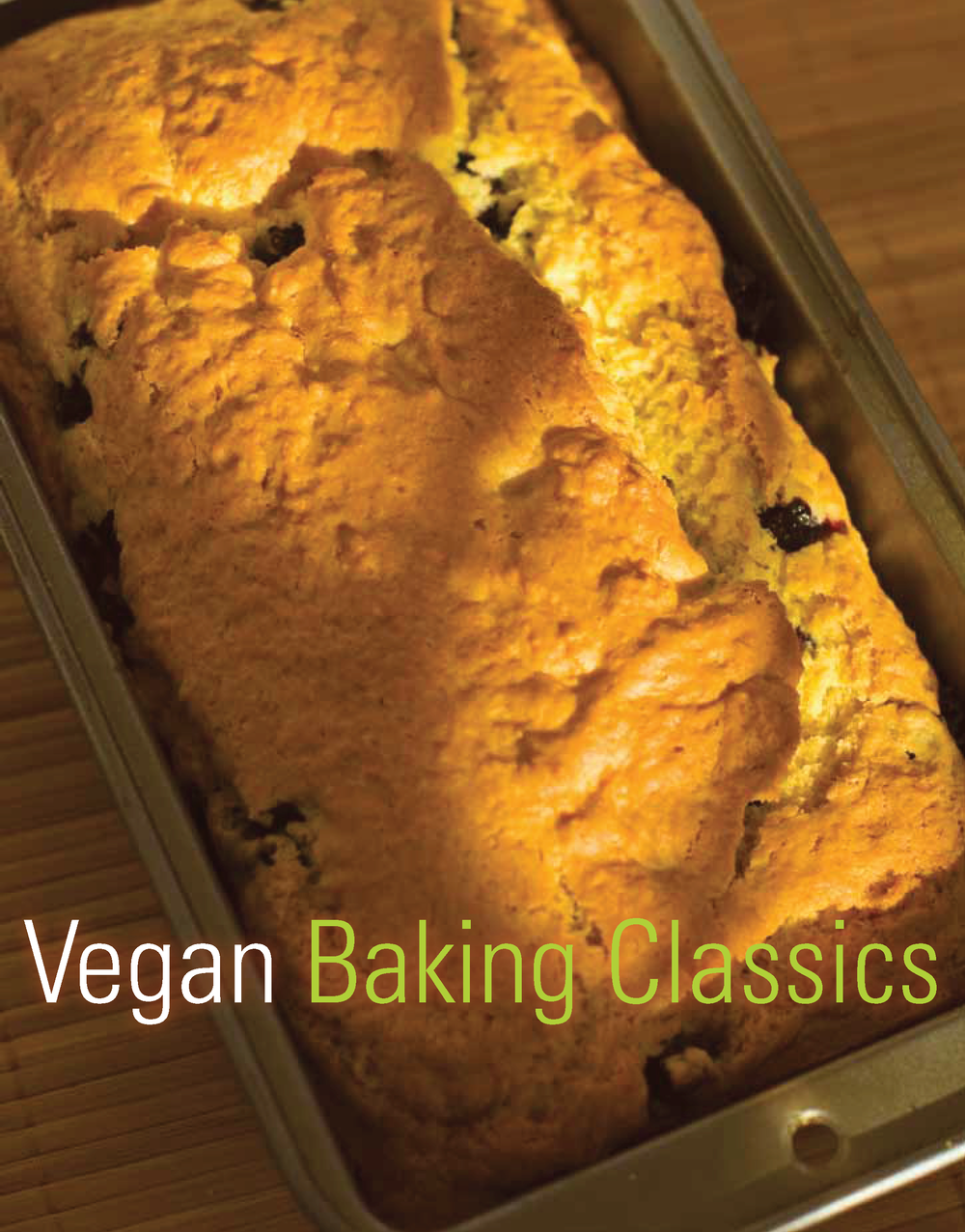 Vegan Baking Classics_Page_01.png