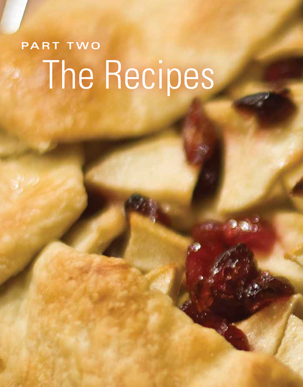 Vegan Baking Classics_Page_03.png