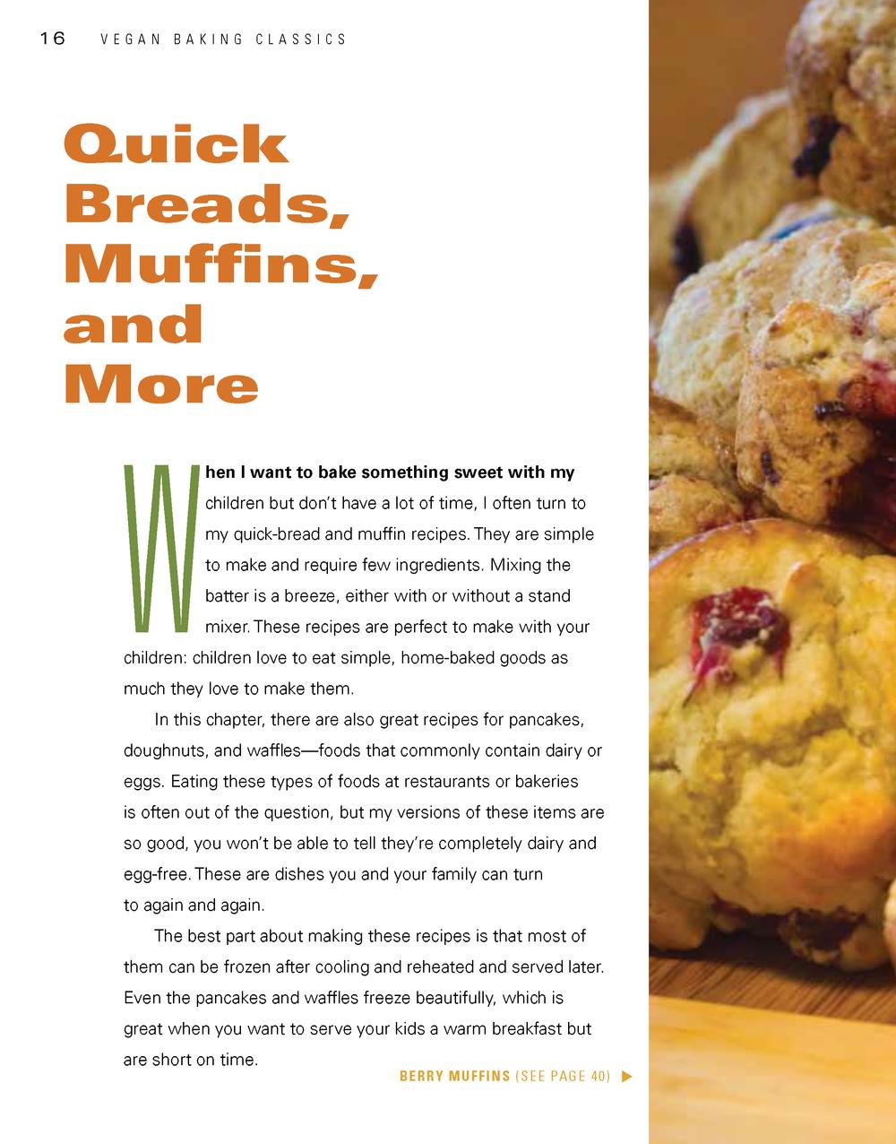 Vegan Baking Classics_Page_04.png