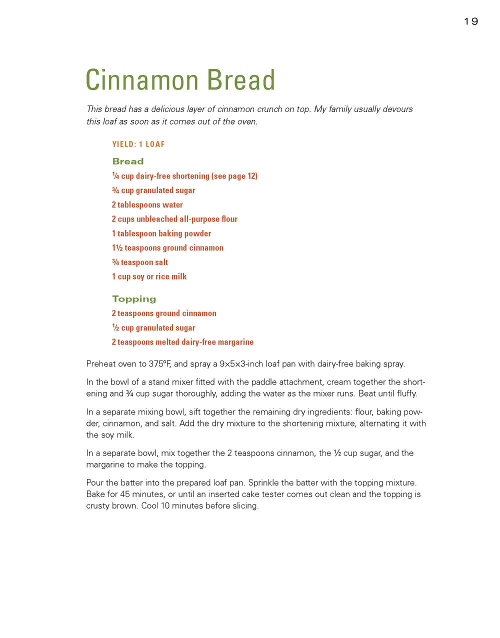 Vegan Baking Classics_Page_07.png