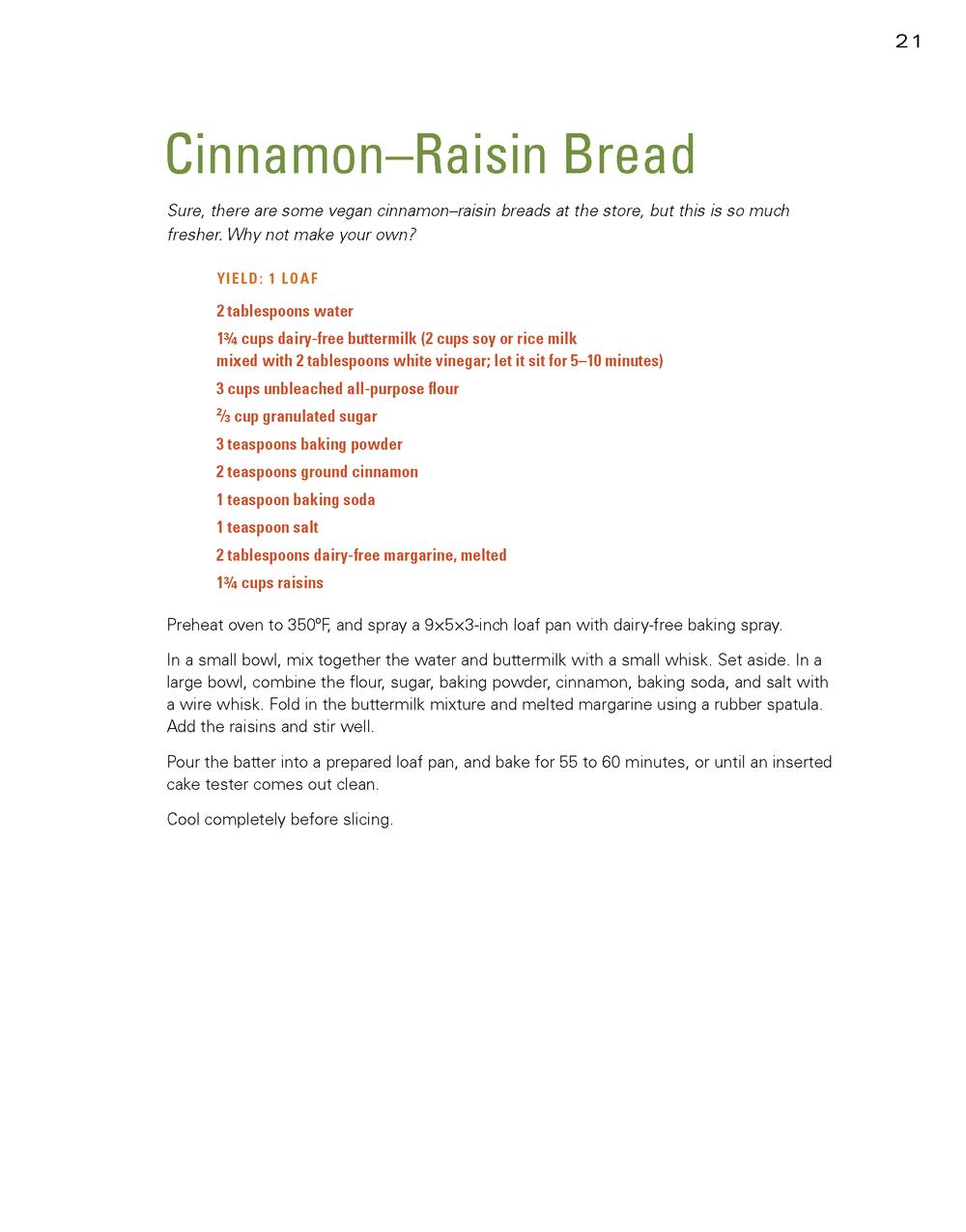 Vegan Baking Classics_Page_09.png