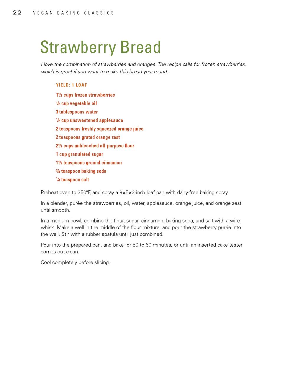 Vegan Baking Classics_Page_10.png