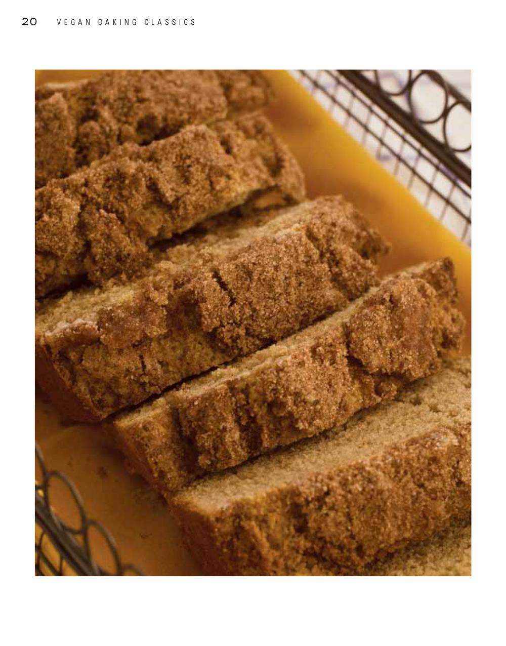 Vegan Baking Classics_Page_08.png