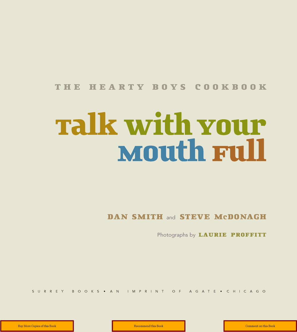 Talk With Your Mouth Full_Page_02.png