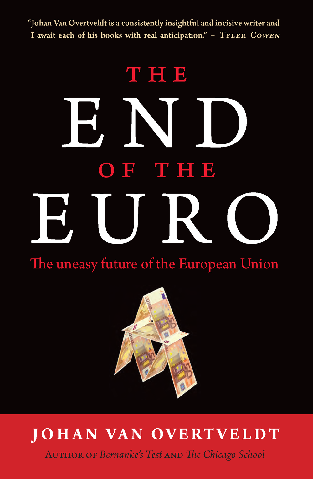 End of the Euro_Page_01.png