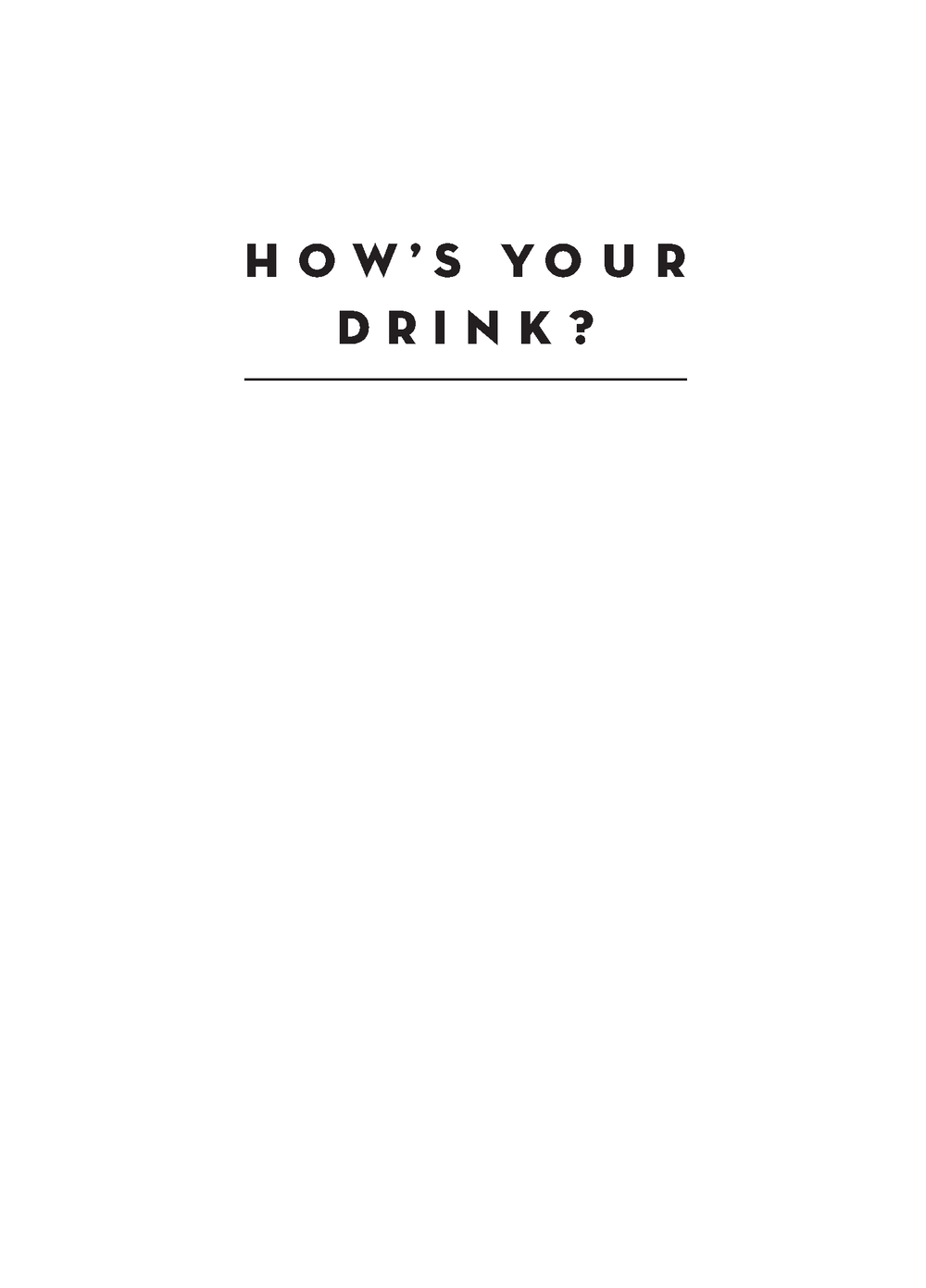How's your drink_Page_02.png