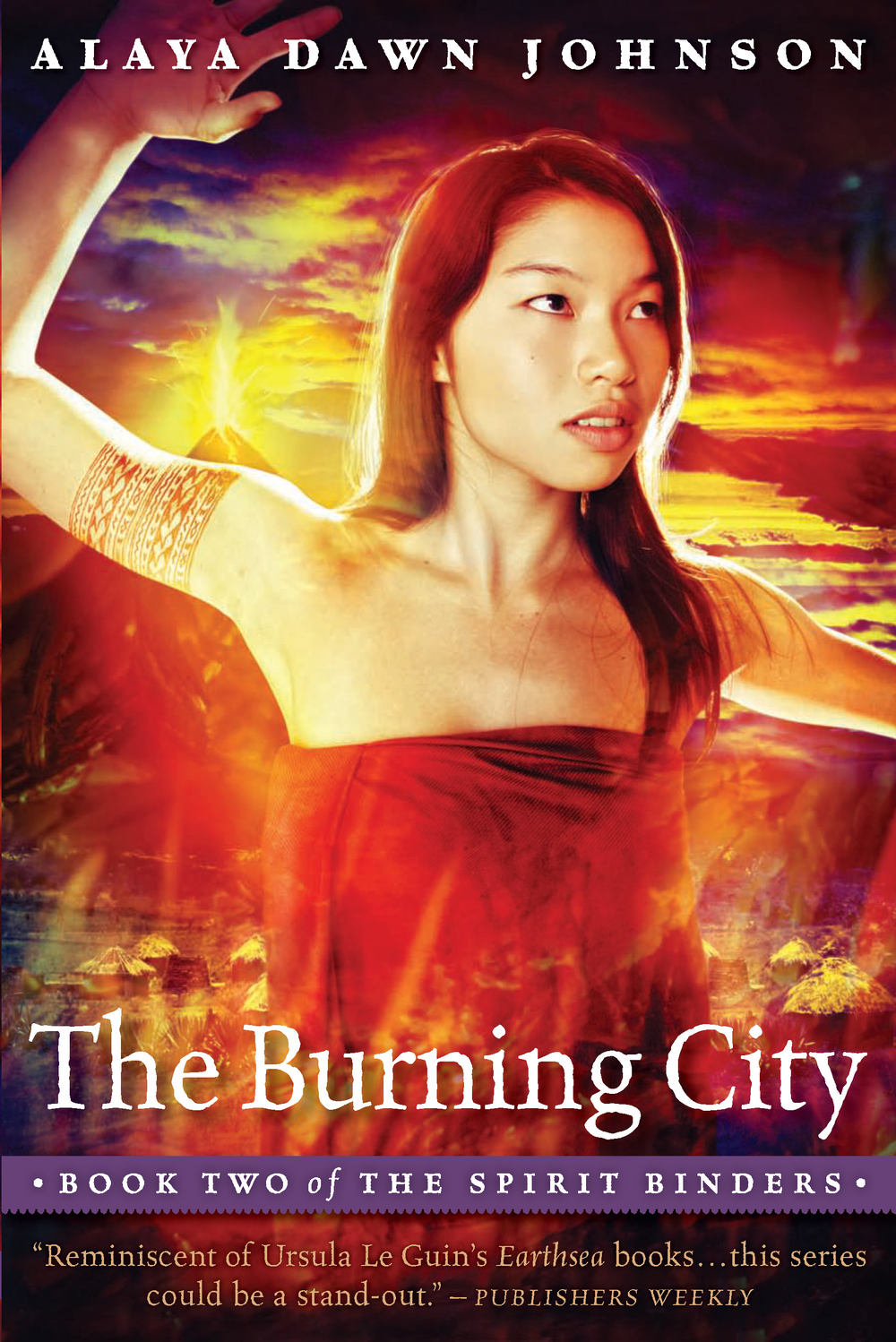 Burning City_Page_01.png