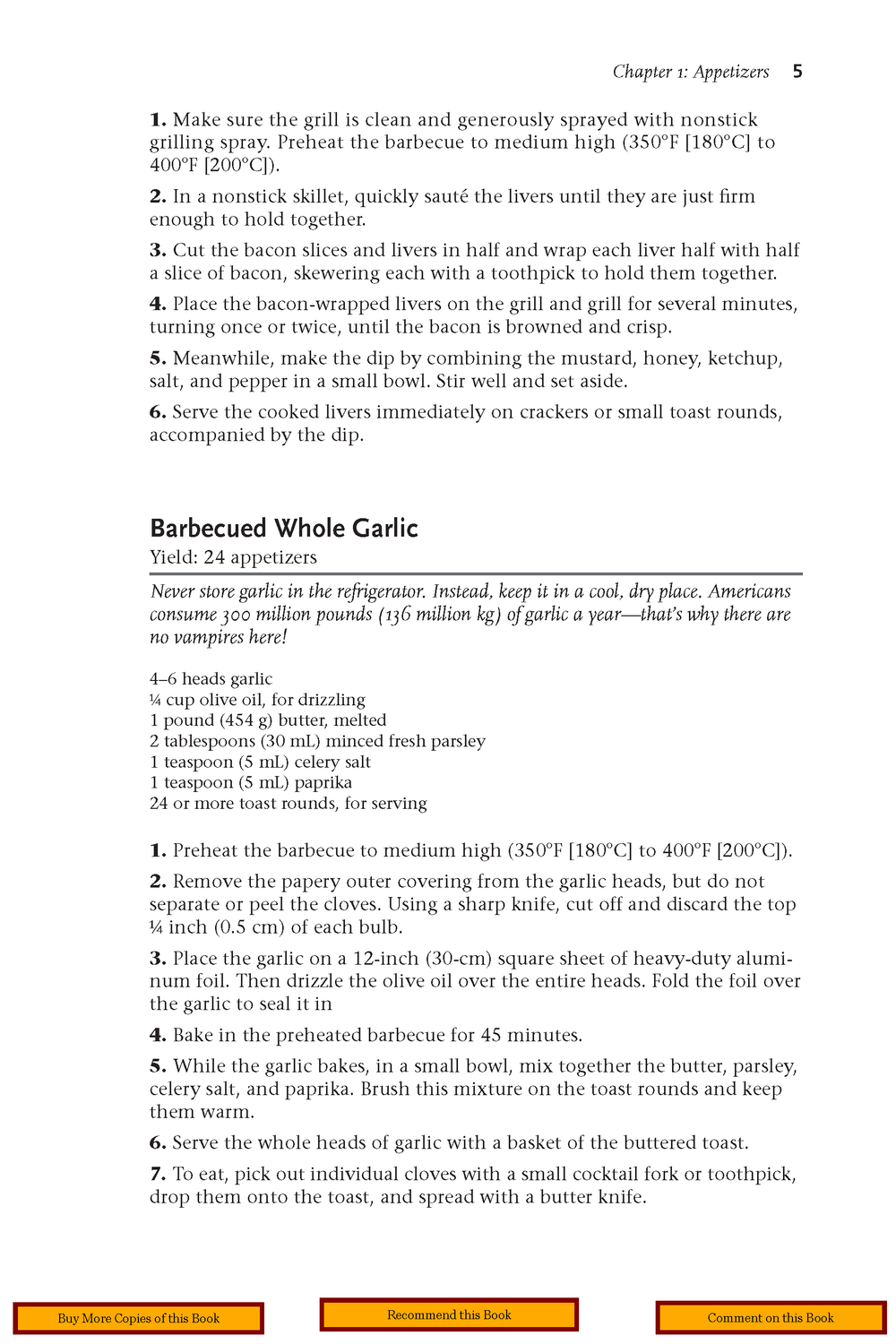 1,001 Best Grilling Recipes_Page_07.png