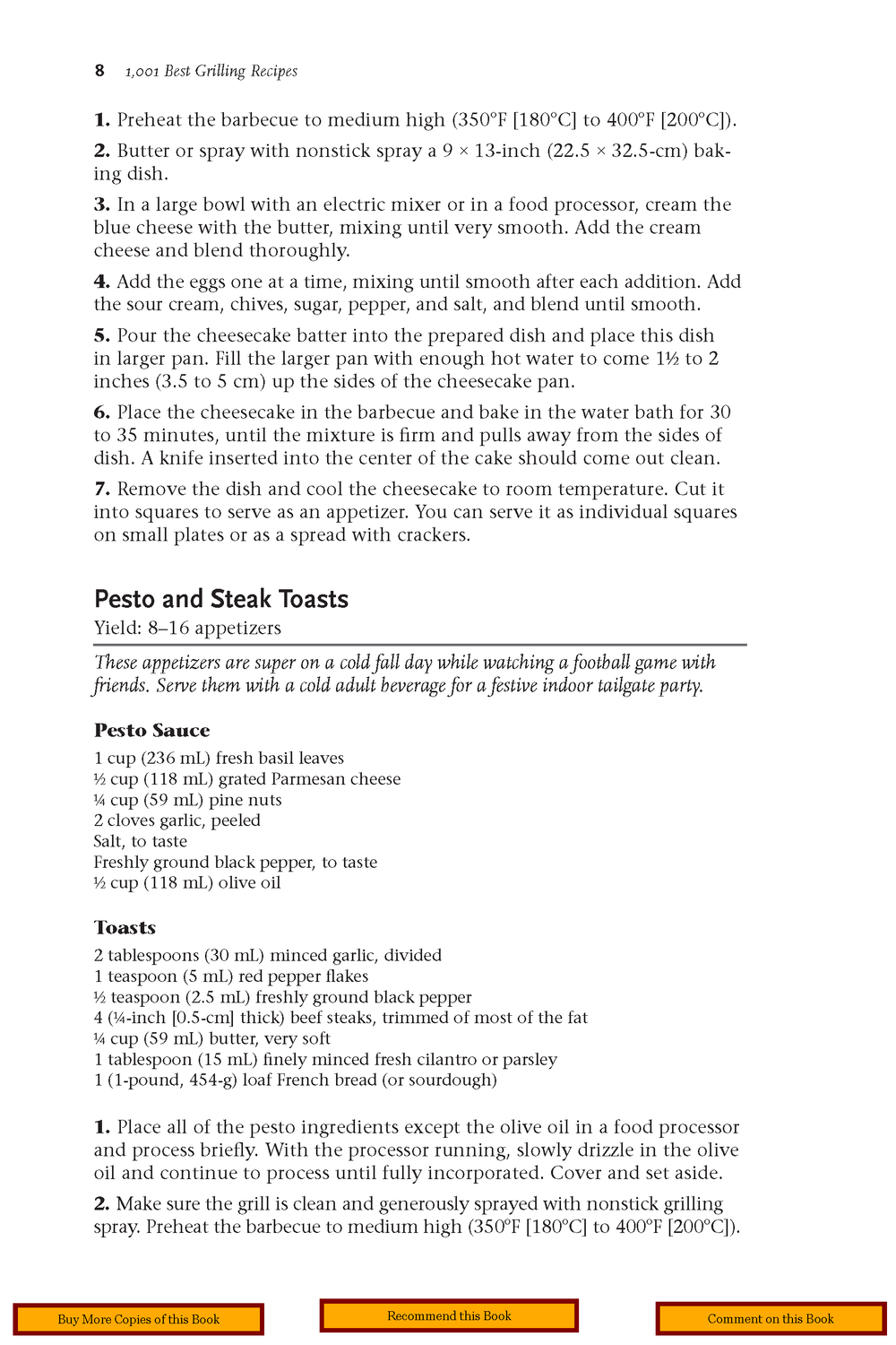 1,001 Best Grilling Recipes_Page_10.png