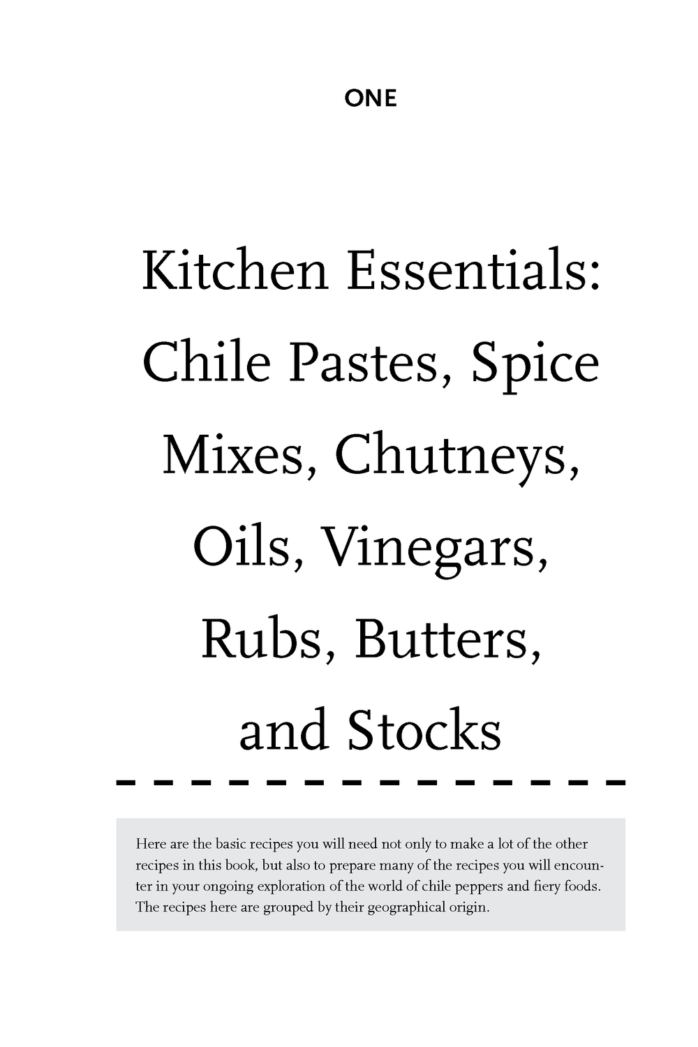 1,001 Best Hot and Spicy Recipes_Page_03.png