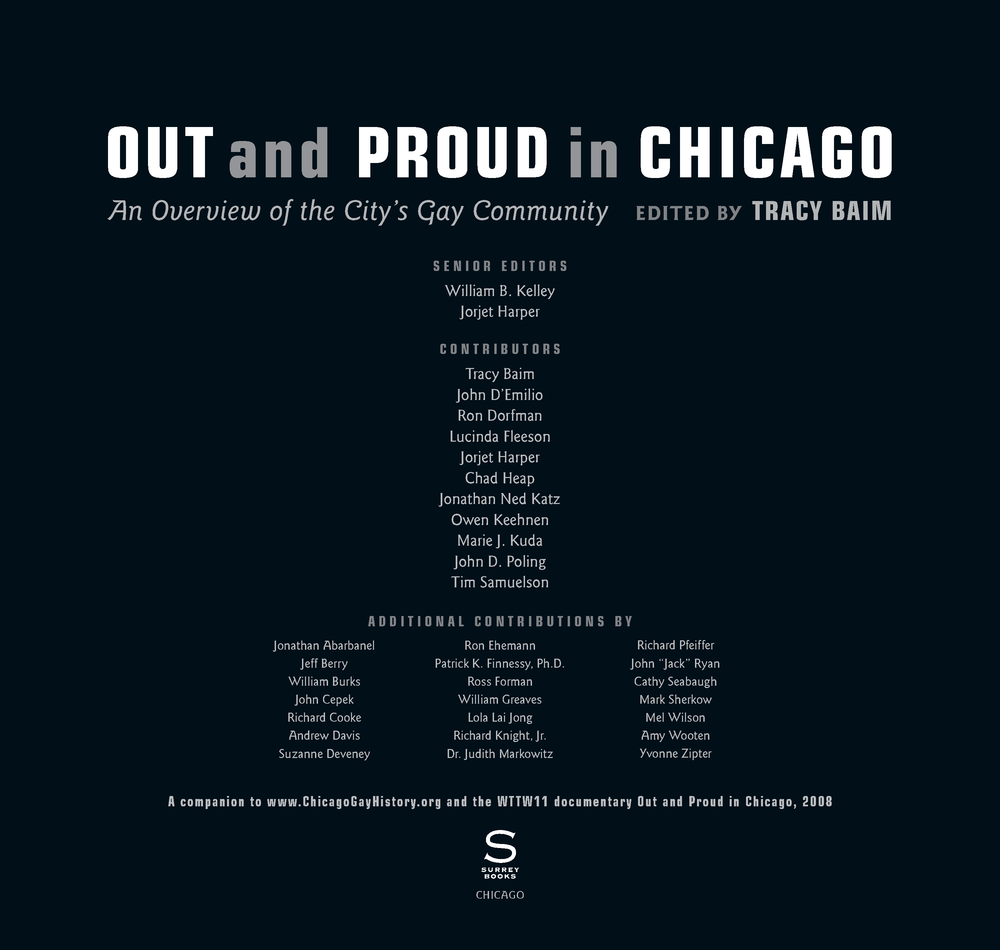 Out and Proud in Chicago_Page_02.png