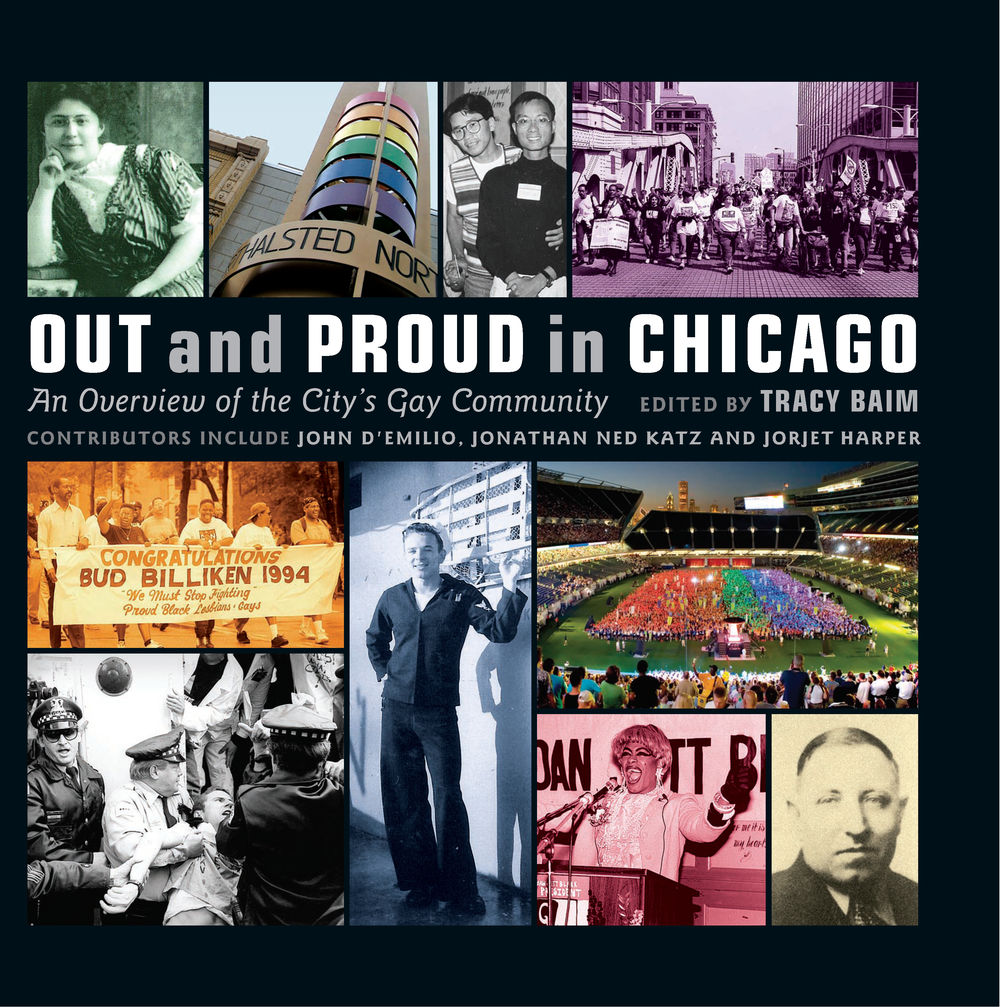 Out and Proud in Chicago_Page_01.png