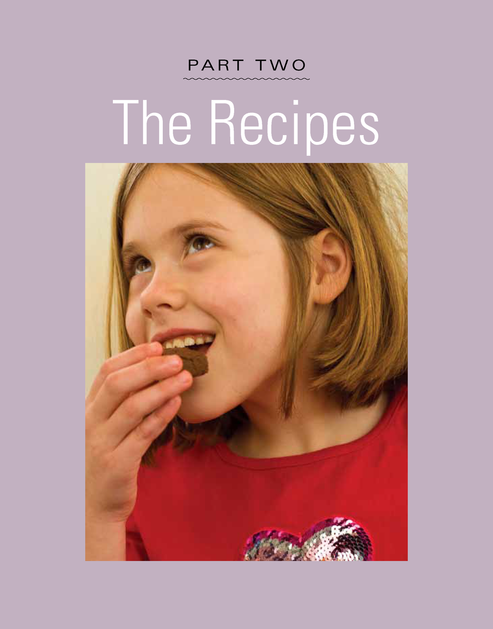 Food Allergy Mama's Baking_Page_03.png