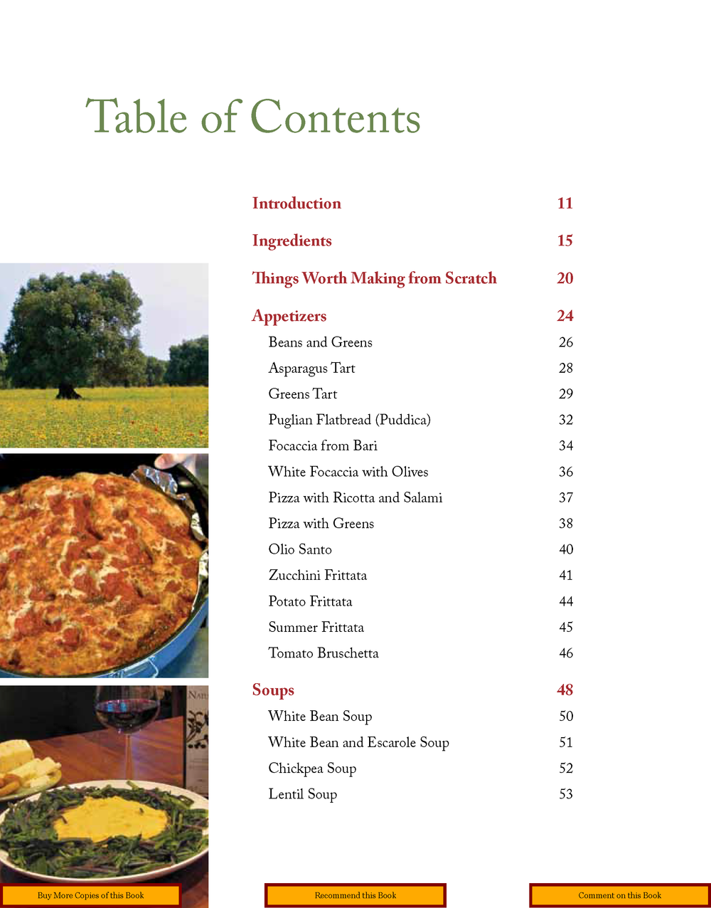 Puglian Cookbook_Page_02.png