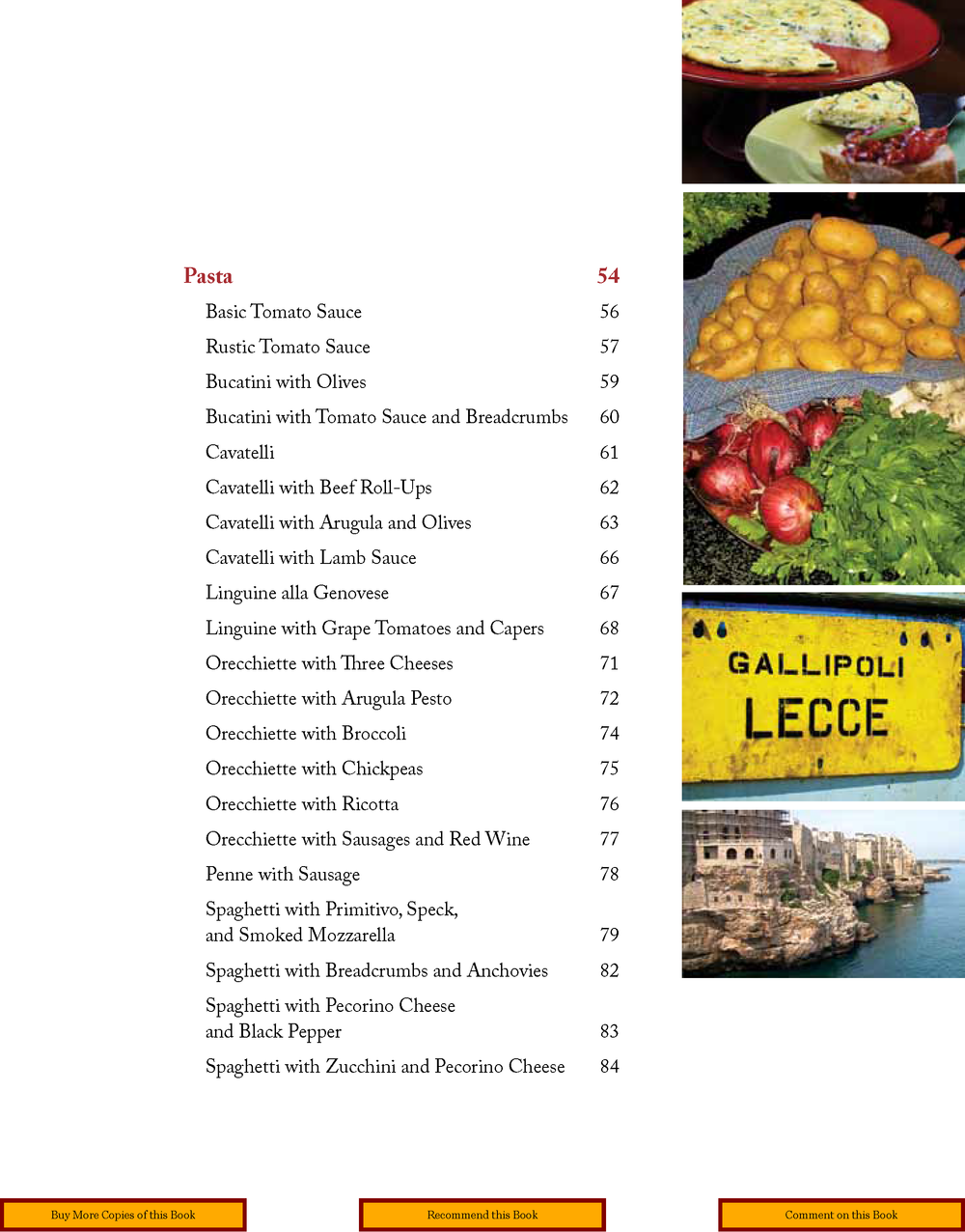 Puglian Cookbook_Page_03.png