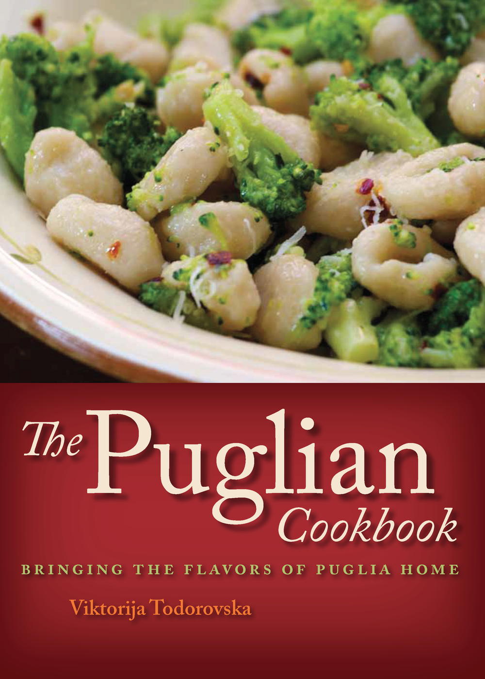 Puglian Cookbook_Page_01.png