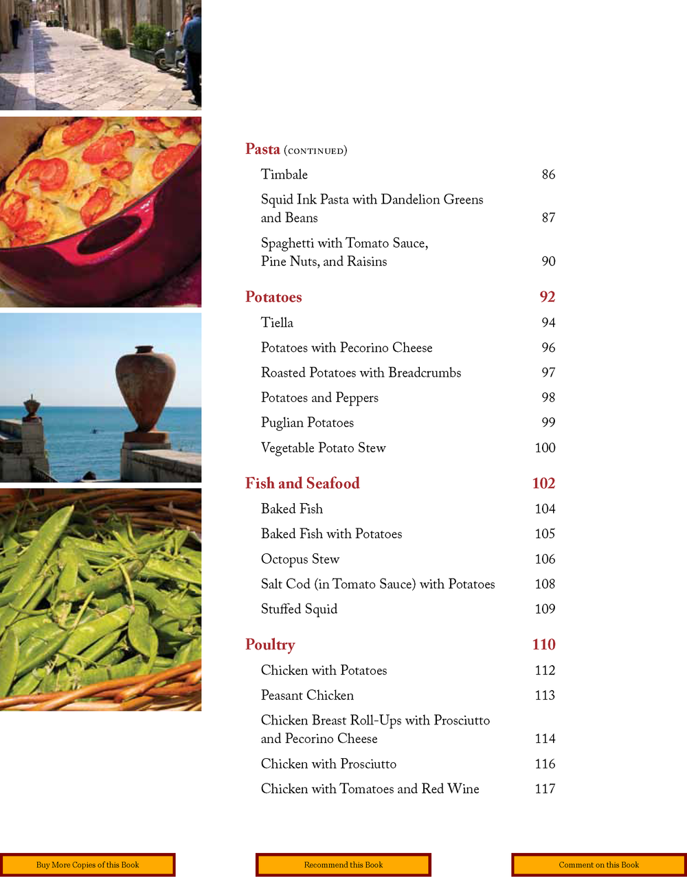 Puglian Cookbook_Page_04.png