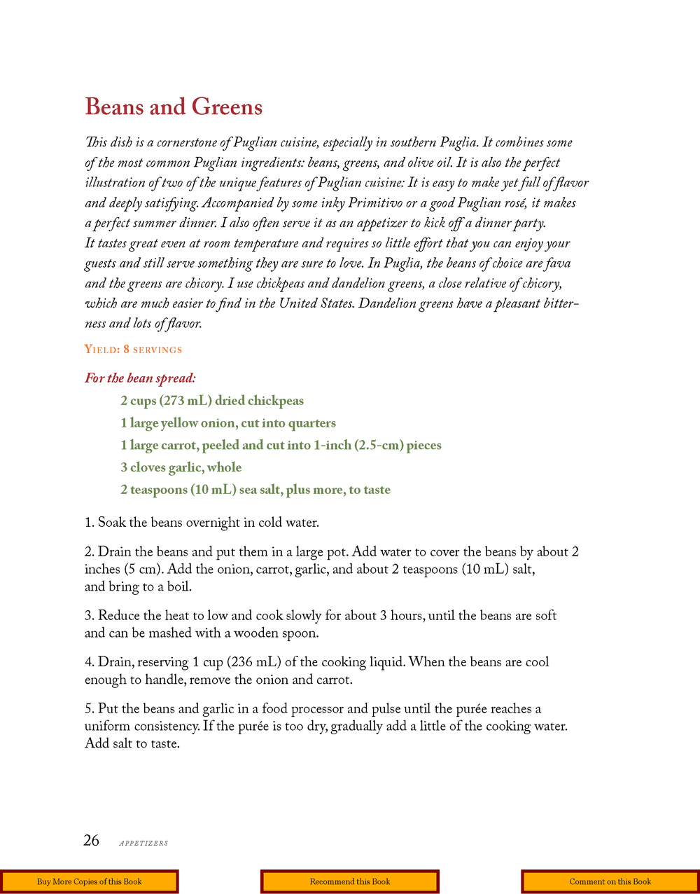 Puglian Cookbook_Page_07.png