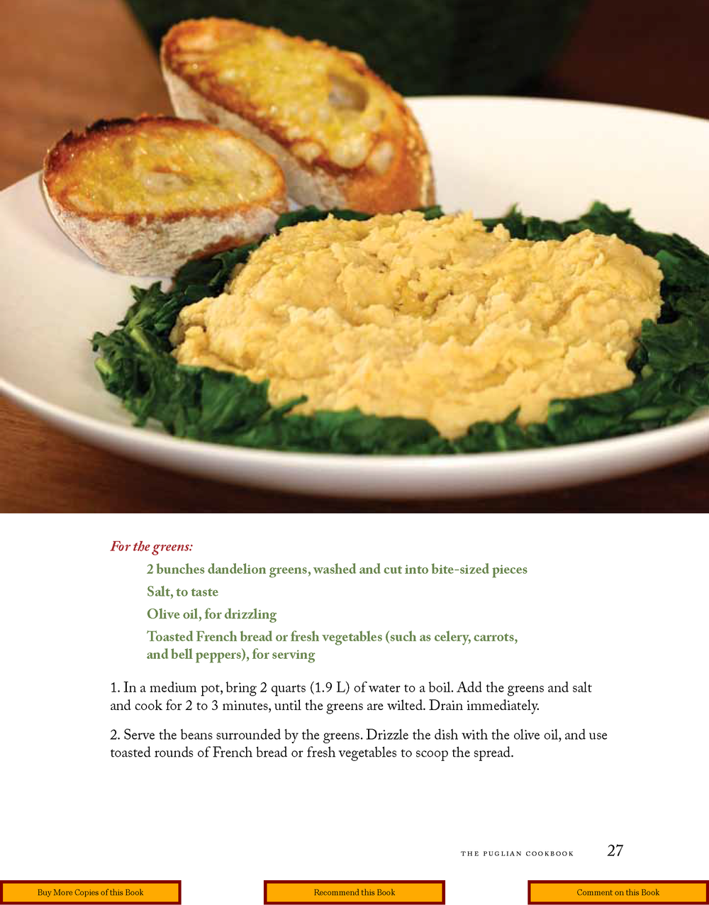 Puglian Cookbook_Page_08.png