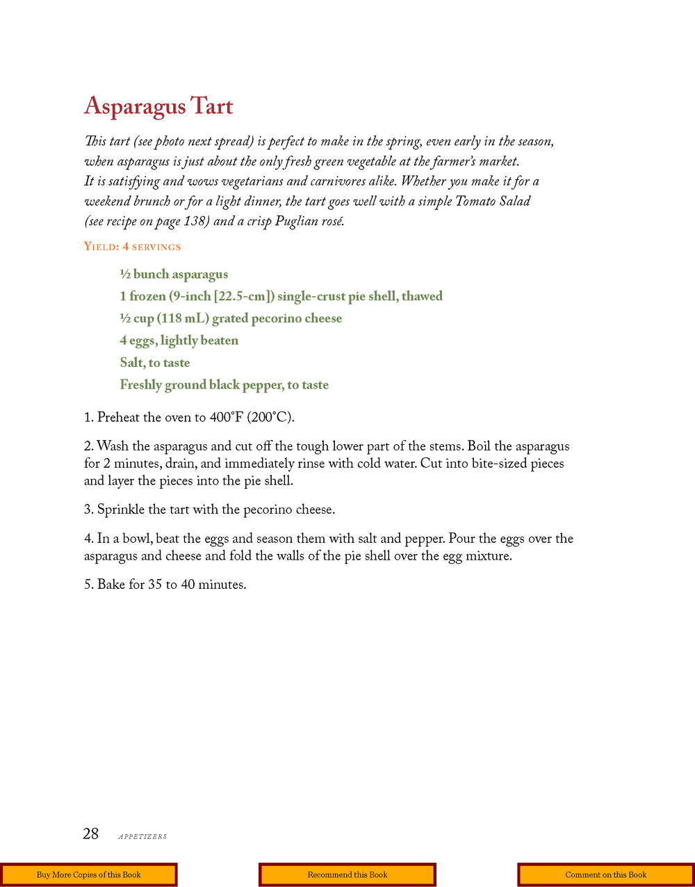 Puglian Cookbook_Page_09.png