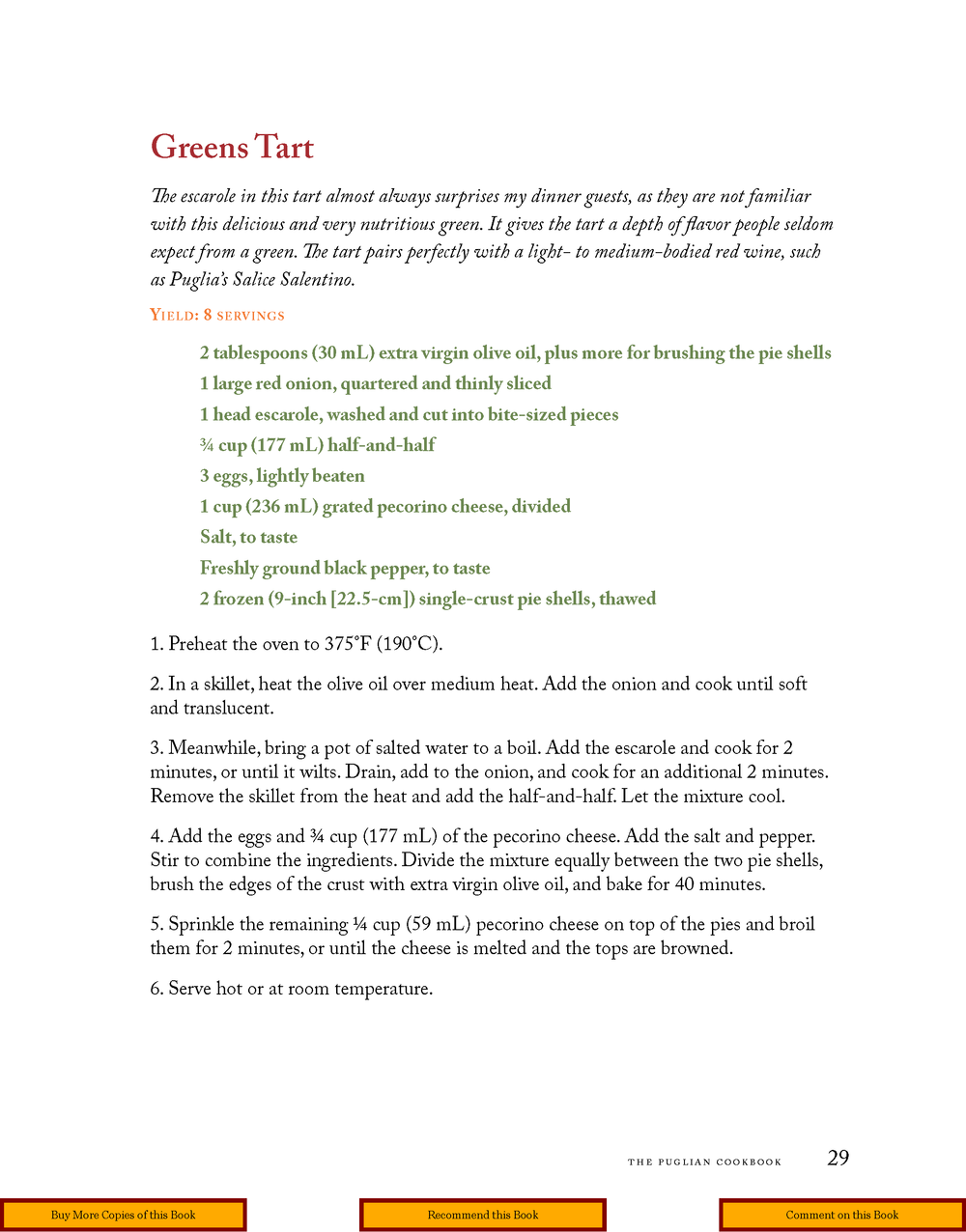 Puglian Cookbook_Page_10.png