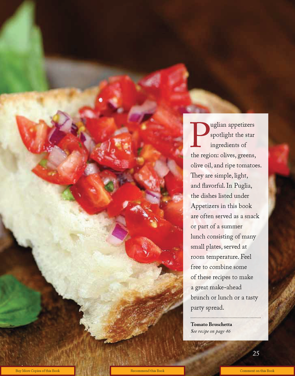 Puglian Cookbook_Page_06.png