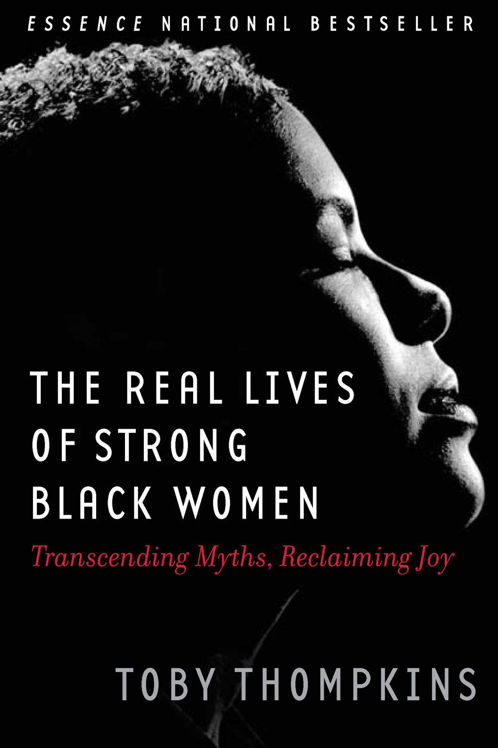 Real Lives of Strong Black Women_Page_01.png