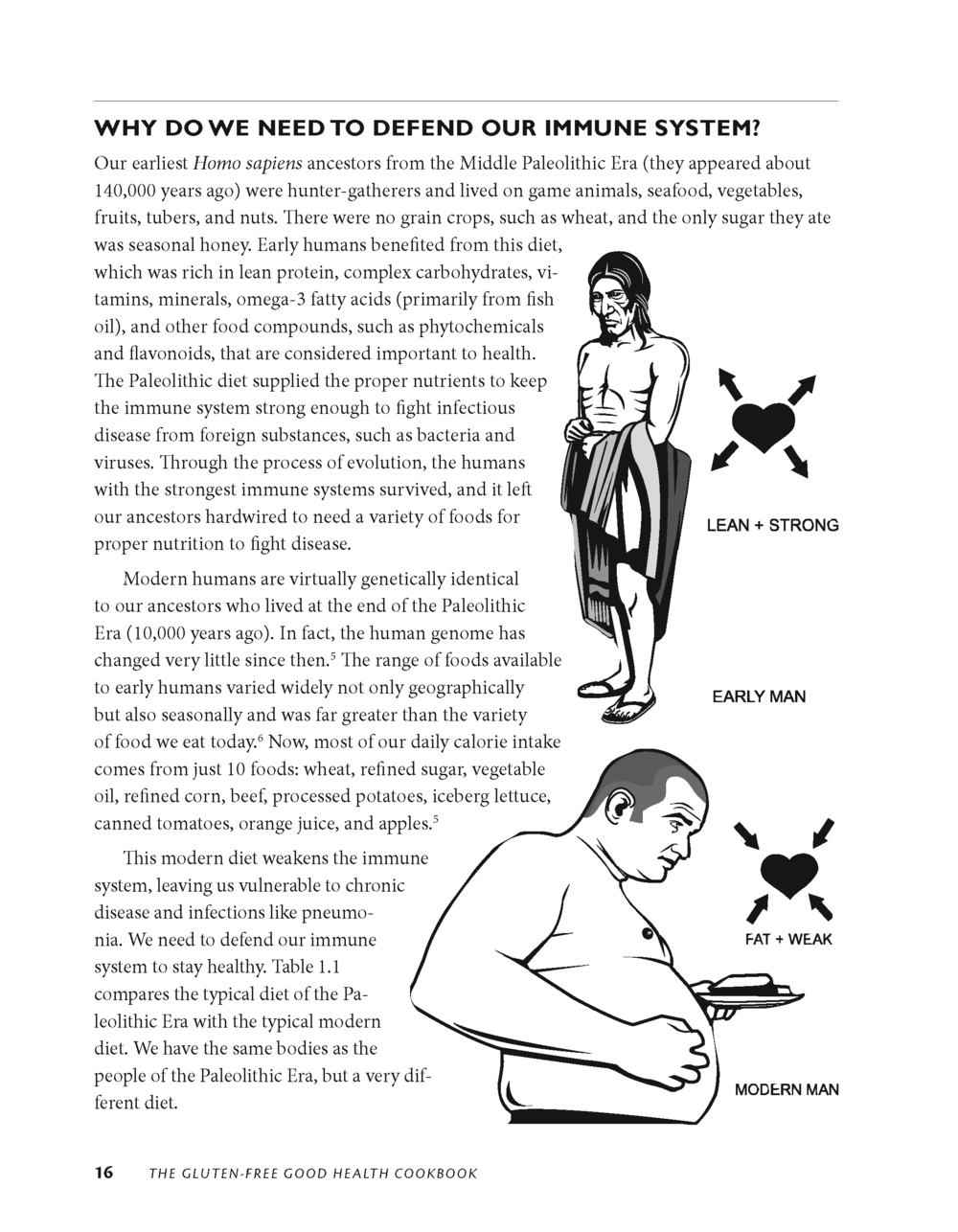 Gluten-Free Good Health Cookbook_Page_05.png
