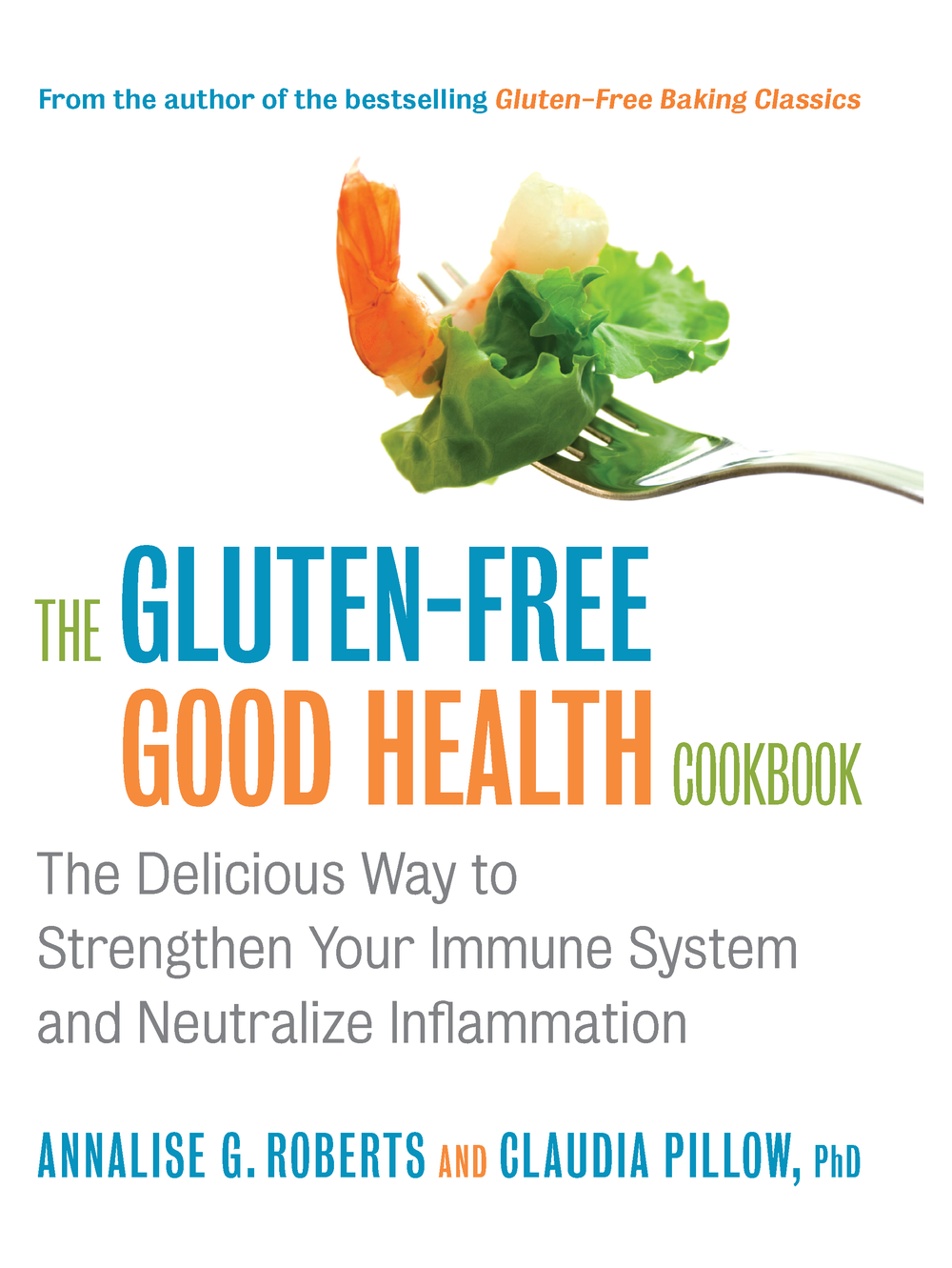 Gluten-Free Good Health Cookbook_Page_01.png