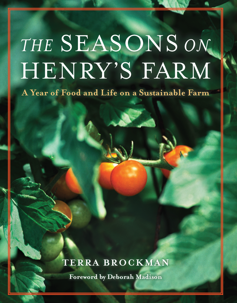Seasons on Henry's Farm_Page_01.png