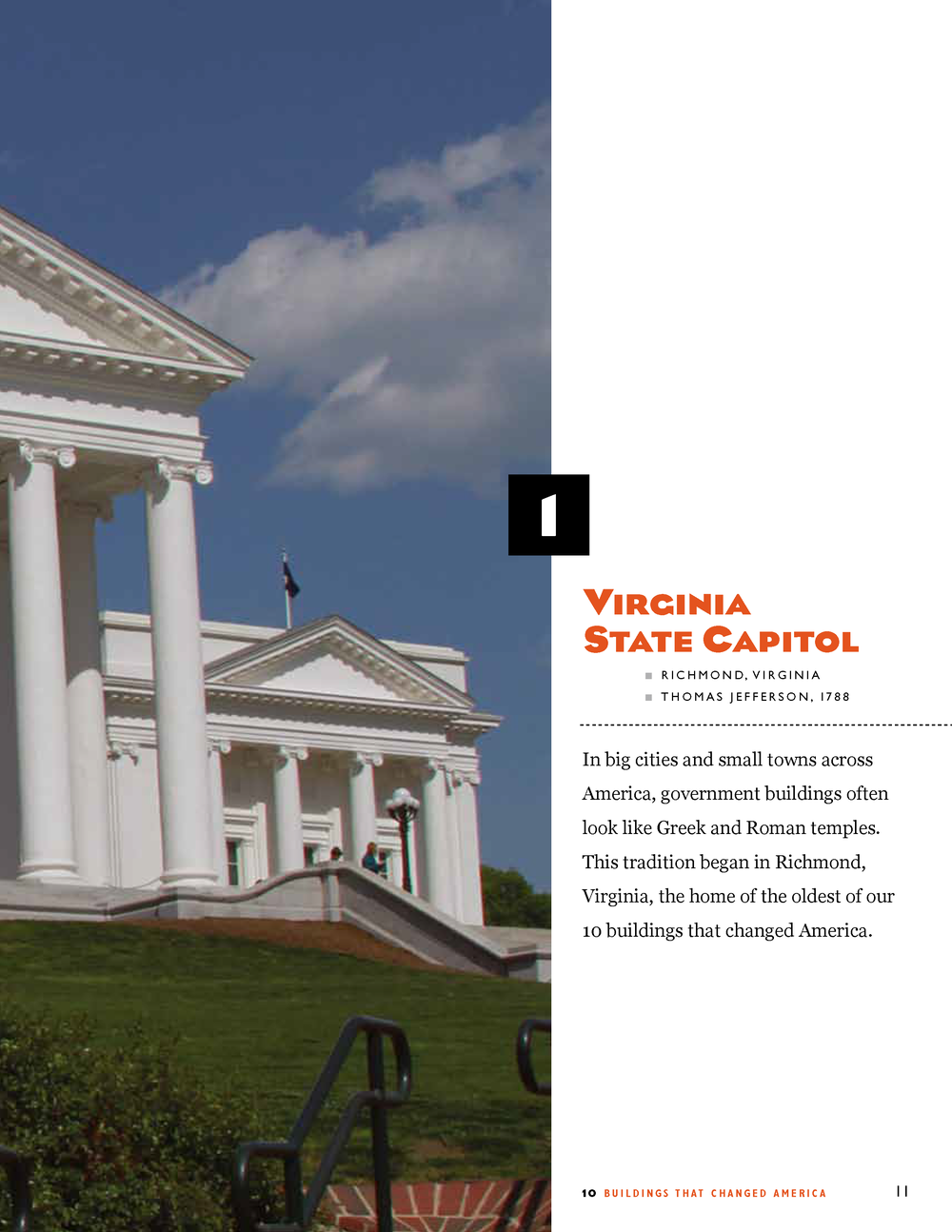 10 Buildings That Changed America_Page_03.png