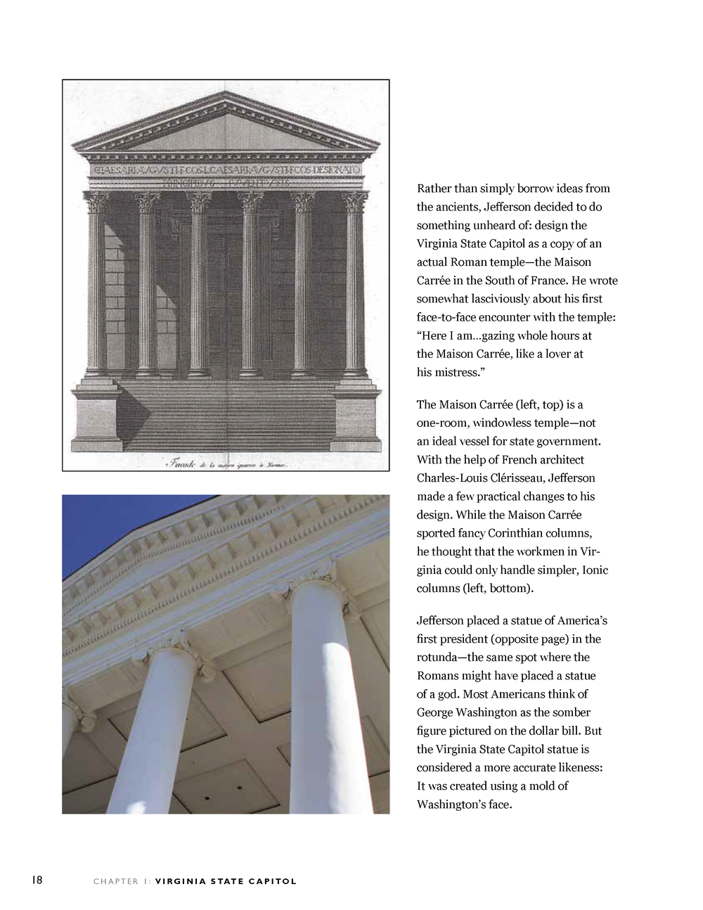 10 Buildings That Changed America_Page_10.png